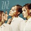 ZAZ - Effet Miroir -