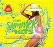 Payner Summer Hits - 2018 -