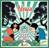 Niwa - Стратегическа настолна игра -