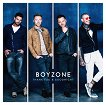 Boyzone - Thank You and Goodnight -
