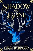 Shadow and bone - book 1 - Leigh Bardugo - книга