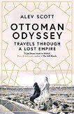 Ottoman Odyssey - Alec Scott -