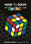 How to solve the Rubik's cube -
