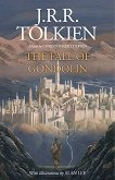 The Fall of Gondolin - J. R. R. Tolkien -