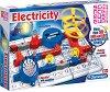 """Играй и учи - Тайните на електричеството - Образователен комплект от серията """"Science Museum Approved"""" -"""
