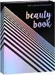 Markwins International Color Workshop Beauty Book - Комплект с гримове -