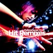 PlanetaPayner CLUB - Hit Remixes -