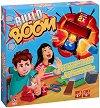 Build Or Boom -