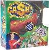 Cash - Семейна състезателна игра - игра