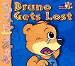 When I was young - 5: Bruno Gets Lost -