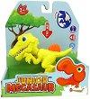 """Спинозавър - Детска играчка от серията """"Junior Megasaur"""" -"""