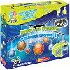 Науката на Вселената - Слънчевата система 3D - Образователен комплект -