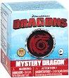 """Дракон - Фигурка - изненада от серията """"Mystery Dragon"""" -"""