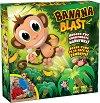 Banana Blast - Детска състезателна игра - игра