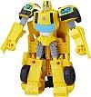 """Bumblebee - Hive Swarm - Трансформираща се играчка от серията """"Transformers: Cyberverse"""" -"""