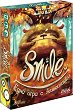 Smile - Настолна базова игра -