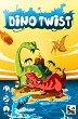 Dino Twist - Детска състезателна игра -