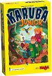 Каруба - Junior - Детска стратегическа игра - игра