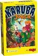 Каруба - Junior -