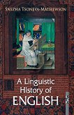 A linguistic History of English -