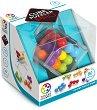 Cube Puzzler Pro - Логическа пъзел-игра -