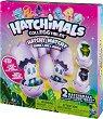 Hatchimals - Hatchy Matchy -