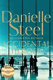 Accidental Heroes - Danielle Steel - книга