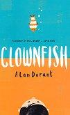 Clownfish - книга