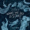 What we see in the Stars -