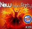 New Year's Party - 2 CD -