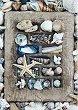 """Съкровищата на морето - От колекцията """"Premium Quality"""" -"""