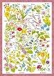 """Диви цветя - От колекцията """"The Counryside"""" -"""
