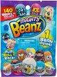 Mighty Beanz: Бобче за игра - Играчка - изненада -