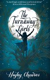 The Turnaway Girls - Hayley Chewins -