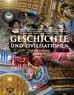 Geschichte und Zivilisationen fur 9. Klasse - band 1 Учебник по история и цивилизации на немски език за 9. клас - част 1 -
