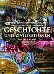 Geschichte und Zivilisationen fur 9. Klasse - band 2 Учебник по история и цивилизации на немски език за 9. клас - част 2 -