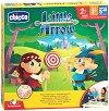"""Little Arrow - Детска игра от серията """"Family Games"""" -"""