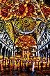 """В църквата - Мишел фон Хазел (Michael von Hazel) : От колекцията """"Premium Quality"""" -"""