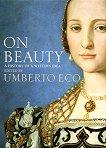 On Beauty - Umberto Eco -