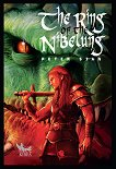 The Ring of the Nibelung - Peter Stan -