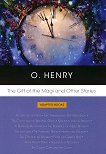 The Gift of the Magi and Other Stories - O. Henry -