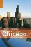 The Rough Guide to Chicago - Caroline Lascom -