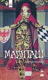 Маулташ - Мартин Платнер - книга