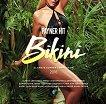 Payner Hit Bikini - 2018 -
