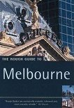 The Rough Guide to Melbourne - Stephen Townshend - книга