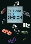 Cell and cell division - Nicolay Nicolov -