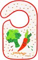 """Лигавник - Flavor Explorer - За бебета над 6 месеца от серията """"Be Active"""" -"""