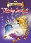 Fairy Tales - Charles Perrault - книга