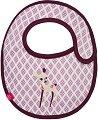 Лигавник - Little Tree Fawn - За бебета от 0+ месеца -