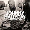 Johnny Hallyday - Mon Pays C'est L'amour -